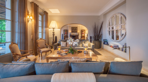 Source : Riviera Home Staging.